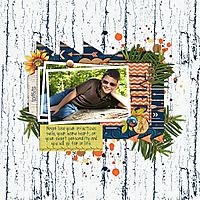 Tyler-10-2012-copy.jpg
