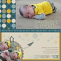 Tyson-_Feb_13_Copy_.jpg