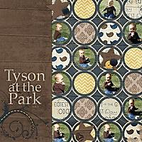 Tyson_at_the_Park-_Oct_Copy_.jpg