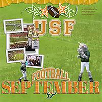 USF-College-Football.jpg