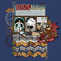 USS_Midway.jpg