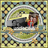 Uncle-Dave-5.jpg