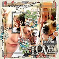 Uncondiional-Love-kkDearDiary-FB10temp2015.jpg