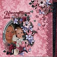 Unconditional_love1.jpg