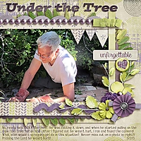 Under_the_Tree_SwL_BigPhotoTemplate7_rfw.jpg
