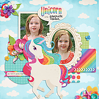 Unicorn-is-my-Favorite-Color-small.jpg