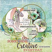 Unicycle-created_-kkCreativity-ChristalyShapesSeriesCircle.jpg