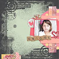 Unique8.jpg