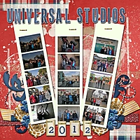 Universal_Studios_2012_Everyday_by_CMG_Frames_by_Neverlandscraps.jpg