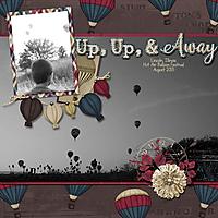 Up_Up_Away.jpg