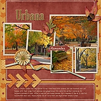 Urbana_in_the_Fall_web.jpg
