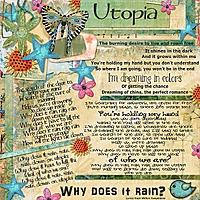 Utopia-web.jpg