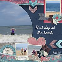 VM-Beach_web.jpg