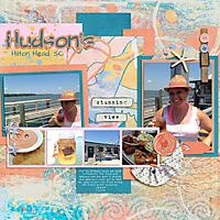 VM_SummersPoem_CAP_template_HiltonHead_Hudsons.jpg