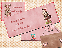 Valentine-Card1.jpg