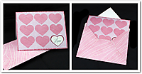 ValentineCard.jpg