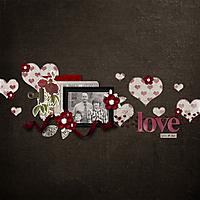 ValentineThemeSetweb.jpg