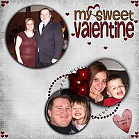 Valentine_sEve2010.jpg