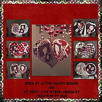 Valentines-Mini.jpg