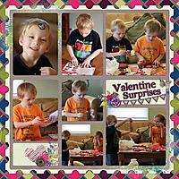 ValentinesEverywhere.jpg