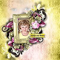 Vanilla_and_roses-cs.jpg
