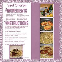 Veal-Sharon.jpg