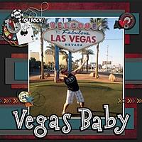 VegasBaby.jpg