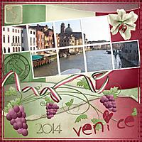Venice_2014.jpg
