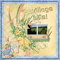 Village_Life.jpeg