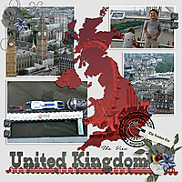 Visit-London-FD_AroundTheWorld_UnitedKingdom-2-copy.jpg