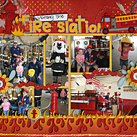 VisitThe-Fire-Station.jpg