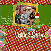 Visiting-Santa.jpg