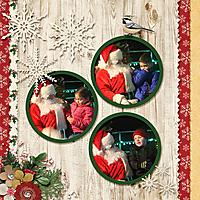 Visiting_Santa1.jpg
