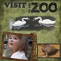VisittotheZoo1.jpg