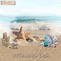 Vitamin_Sea_CT.jpg