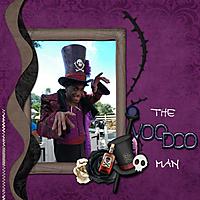 VooDoo-Man.jpg