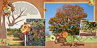 W-falling-leaves-DFD_FallingLeaves1edit-copy.jpg