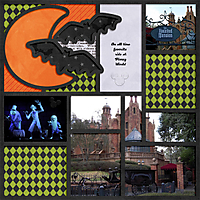 WDW-Haunted-Mansion-LKD_My_Spooky_Story_T3-copy.jpg