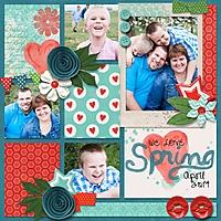WE-Love-Spring.jpg