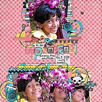 WEB-2011-10-Oct-LPFlowerDeco01.jpg