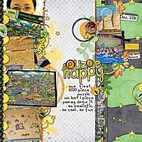 WEB-2011-12-Dec-Puzzle.jpg