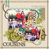 WEB_2009_7_Cousins.jpg