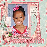 WEB_2013_09_Kindergarten_Pic.jpg
