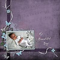 WF_My_beautiful_boy.jpg