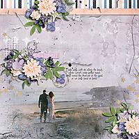 WPD-Beach-Romance-11May.jpg