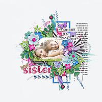 WPD-CL-Hey-Sister-13May.jpg