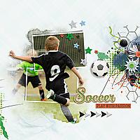 WPD-Soccer-22April.jpg