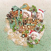 WPD-TTT-Holiday-Magic-24Nov.jpg