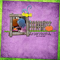 WWD_DDW_pumpkins.jpg