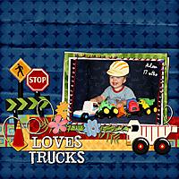 WZ_Loves_trucks.jpg